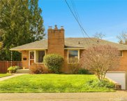 6533 52nd Ave S, Seattle image