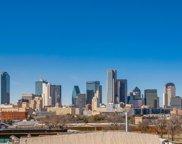 1705 Lear Street Unit 34, Dallas image