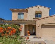 6195 N Corte San Bella, Tucson image