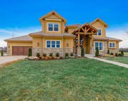 25145 Metcalf Road, Louisburg image