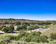 5 Arapaho, Ransom Canyon image