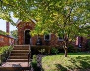 4048 Oleatha  Avenue, St Louis image