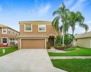 3017 Rockville Lane, Royal Palm Beach image