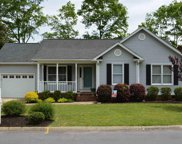 310 Frostberry Court, Fountain Inn image