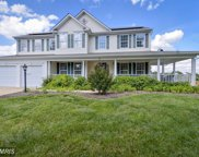 832 WOODBINE COURT, Purcellville image