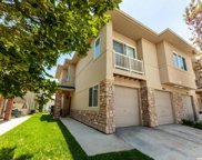 4913 W Stormy Meadow  Dr S, Riverton image