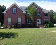 4025 Appaloosa Court, Central Suffolk image