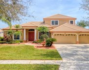 7559 Tori Way, Lakewood Ranch image