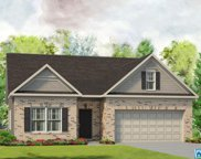 4195 Overlook Cir, Trussville image