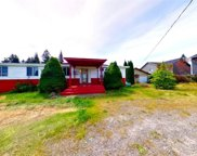 9435 Cullens Rd SE, Yelm image