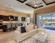 9107 Graphite Cir, Naples image