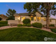 585 Clubhouse Dr, Loveland image