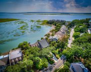 111 Harbour Passage, Hilton Head Island image