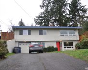 19013 47th Ave S, SeaTac image