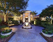 7004 Portmarnock Place, Lakewood Ranch image
