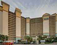 4800 S Ocean Blvd Unit 802, North Myrtle Beach image
