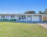211 Martin, Indian Harbour Beach image