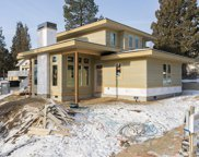 2321 NW Bens, Bend, OR image