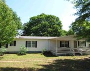542 Jolly Rd, Townville image