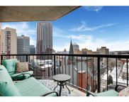 78 10th Street E Unit #1404, Saint Paul image