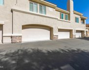 955 E Knox Road Unit #113, Chandler image