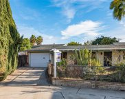 4789 Andalusia Ave, Clairemont/Bay Park image