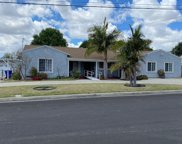 13914     Close Street, Whittier image