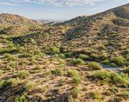 42004 N Chiricahua Pass Pass Unit #295, Scottsdale image