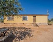 5251 W Elvado, Tucson image
