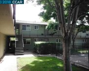 2548 Jones Rd Unit 5, Walnut Creek image
