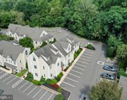 120 Commons Ct, Chadds Ford image