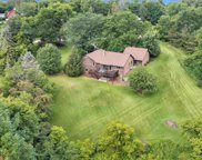 1838 Greenfield Avenue, Green Bay image