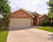 4499 Heritage Well Ln, Round Rock image