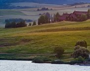 32120 County Road 14c, Steamboat Springs image