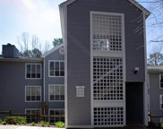 4631 Timbermill Court Unit #104, Raleigh image
