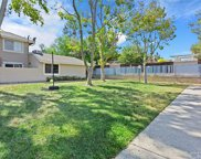 717 Walnut Drive, Lake Elsinore image