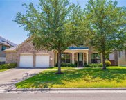 7515 Black Mountain Dr, Austin image