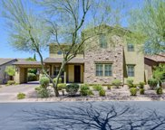 17484 N 94th Place, Scottsdale image