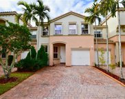 4780 Sw 165th Ave, Miramar image