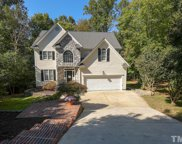 208 W Camden Forest Drive, Cary image