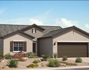21437 E Patriot, Red Rock image