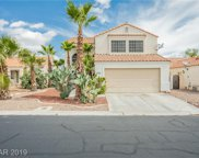 7912 PAINTED ROCK Lane, Las Vegas image