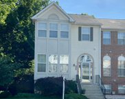 2632 Streamview Dr  Drive, Odenton image