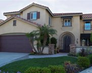 26331 Alise Court, Murrieta image
