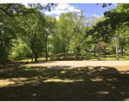 Lot 15/Lot 23 Timber Ridge Drive SE, Cedar Rapids image