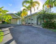 13740 Sw 78th Pl, Palmetto Bay image