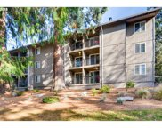 2680 SW 87TH  AVE Unit #17, Portland image
