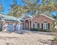 319 Congressional Dr, Pawleys Island image