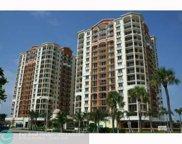 2011 N Ocean Blvd Unit 1401-N, Fort Lauderdale image