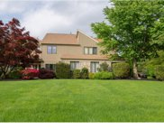 708 Signal Hill Road, Dresher image